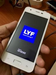 LYF C451