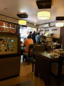 Kings Restaurant