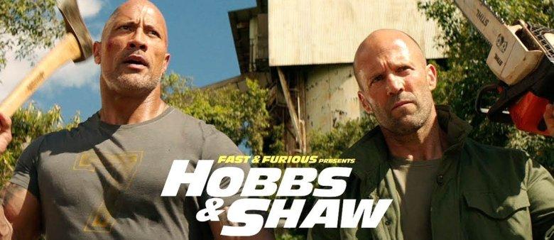 hobbs-and-shaw-1200x520.jpg