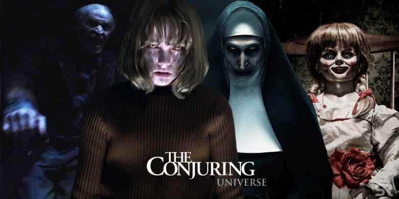 Bob-Adrian-Madison-Wolfe-and-Bonnie-Aarons-in-the-Conjuring-and-Annabelle.jpg