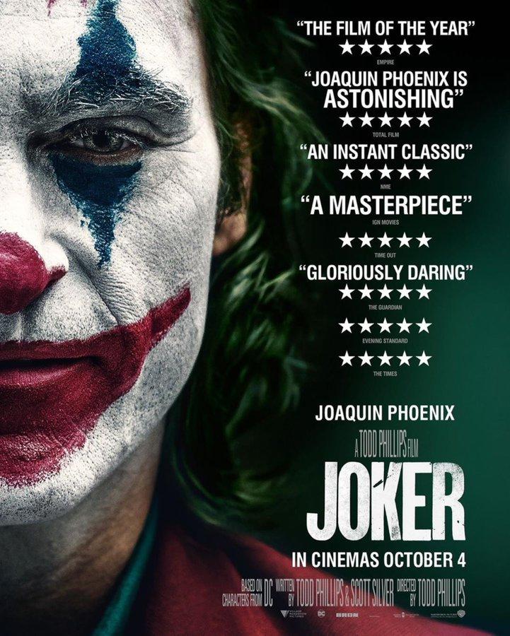joker-critics-poster.jpg