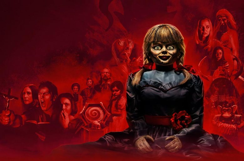 Annabelle-Comes-Home-Movie-Trailer-2-2019.jpg